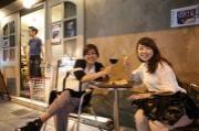 大阪・船場で街歩きイベント「北船場茶論」 「ポートランド」テーマのトーク企画も