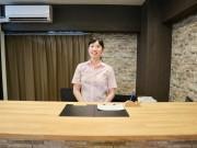大阪・堺筋本町に簡易宿所型民泊施設 インバウンド観光客ターゲットに
