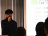 本町でウェブディレクター勉強会-プロジェクトマネジメントの観点から指南