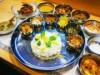 大阪・北浜のスパイス料理店「ナッラマナム」が1周年 周年イベントで行列も