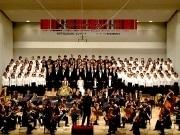 「仙台クラシックフェス」-3日間101公演にのべ3万8千人