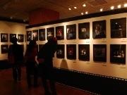 仙台パルコで「日本ロック写真史」展-「仙台カルチャー福袋」の一環で