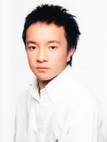 主演を務める濱田岳さん。「1分でも、1秒でも、あの日のことから離れて、心の底から楽しんでもらえる作品にしたいです」
