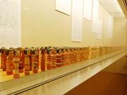 仙台で「四寸こけし」特別展-愛好家のコレクション973本を展示