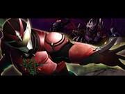宮城で新ヒーロー「破牙神ライザー 龍」プロジェクト-ショー関係者が立ち上げ
