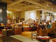 仙台で複数店舗による販売イベント「+R」-好評で5回目の開催へ