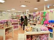 仙台ロフトに渋谷発プチプラ雑貨店「レインボースペクトラム」-東北初出店