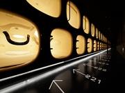 仙台に東北初「ナインアワーズ」 カプセルユニット140室、機能絞り品質重視