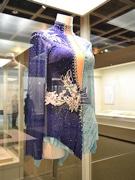 東北歴史博物館で五輪企画展 荒川静香さん、羽生結弦選手ら宮城ゆかりの展示も