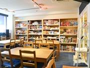 仙台にボードゲームカフェ 世界の200種類、東北のプレー人口拡大に一役