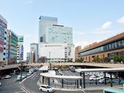 不動産情報サイトが「住みたい街ランキング」仙台版 トップ3は仙台、長町、泉中央