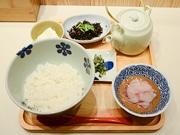 エスパル仙台東館に「だし茶漬け えん」 茶漬け10種類、テークアウトおにぎりも