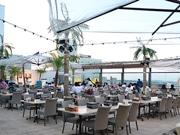 仙台パルコ2屋上に「アロハBBQビアガーデン」 ハワイアン演出、フラやライブも