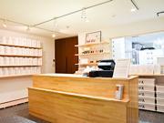 仙台に食パン専門店「乃が美 はなれ」 県内初出店、1日1000本売り上げも