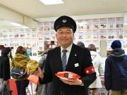 仙台・藤崎に全国の駅弁と特産品集結 駅弁の実演販売、ネット予約も