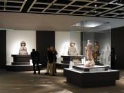 東北歴史博物館で「東大寺と東北」展 創建時からの関わり示す展示など170点