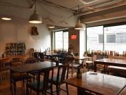 仙台・大町にベルギービール専門店 110種超取りそろえ、つながり生まれる場に