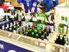 仙台駅で恒例「新酒地酒と酒の肴まつり」 東北4県の日本酒200種そろえる