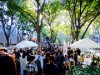 仙台・勾当台公園など3カ所で「コーヒースタンドフェス」 7イベント同時開催