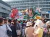 仙台で「東北絆まつり」6月開催へ 6県の夏祭り競演、「東北の心意気」発信