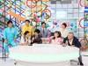 東日本放送で新番組「キニナル」 ゴルゴ松本さんらMC、仙経とのコラボも