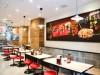 仙台の「伝説のすた丼屋」が移転 新規客開拓に期待、限定「牛タン塩すた丼」も