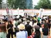 仙台・錦町公園で今年も「真の肉王決定戦」 18店舗が牛・豚・鶏料理の味競う