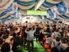 「仙台オクトーバーフェスト」開幕 3連休もにぎわい、期間中10万人見込む