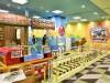 「THE MALL仙台長町」開業後初のリニューアル 新規22店、体験型施設も