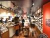 仙台・クリスロード商店街に「久世福商店」 全国から和の食材1300品セレクト