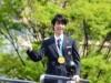 仙台で羽生結弦選手2連覇祝賀パレード 「地元だからこその光景」に決意新た