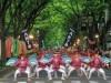 「仙台・青葉まつり」開催迫る 4500人のすずめ踊りに時代絵巻巡行