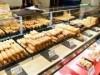 エスパル仙台に「豆狸」「みやげ菓撰」など64店 本館地下食品フロア刷新