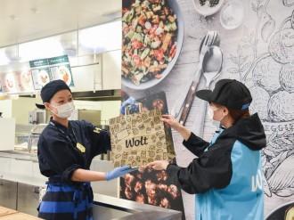「イケア」初のフードデリバリーサービス、仙台で開始へ 「ウォルト」と提携