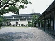 根津美術館、改築工事で長期休館-再開は2009年秋