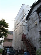 アート書店「ナディッフ」が恵比寿に復活-複合アートビル新築へ