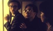 渋谷で「ピンク映画」特集上映-「おくりびと」滝田監督作品も