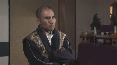 「DAIGEI FILM AWARD in TOKYO 2009」(写真=学長賞受賞作「父、好美の人生」監督:満若勇咲)
