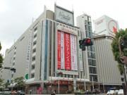 東急本店に「丸善&ジュンク堂書店」今秋オープン-渋谷に大型書店復活へ