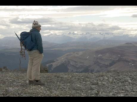 「パタゴニア」「ザ・ノース・フェイス」創業者2人の旅を追体験したドキュメンタリー「180°SOUTH」より©2009 180°SOUTH LLC.