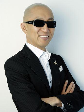 ミュージシャンのサンプラザ中野くん(=写真)、アイドルグループ「アイドリング!!!」8号でベトナム人タレントのフォンチーさんらも出演する