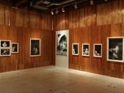 原宿で米・女性フォトグラファーのアイオさん個展-国内初開催