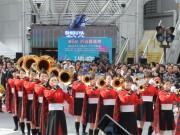 「渋谷音楽祭」今年も開催へ-ジャズや和太鼓、吹奏楽など