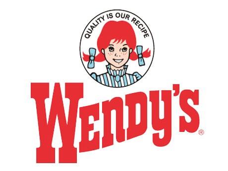 2009年に一度撤退したクイック・サービス・レストラン「ウェンディーズ」(写真=ロゴ)が日本に再上陸する