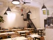 恵比寿にナポリの老舗ピッツェリア「ミケーレ」-東京初上陸、素材も空輸