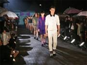 「シブヤ ファッションフェス」開催迫る-「みやしたこうえん」を公式会場に