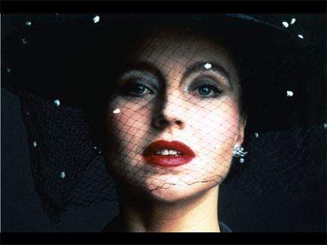 「マリア・ブラウンの結婚」(1979年)より