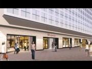 東急東横店、改装オープンは4月4日-「東横のれん街」はマークシティに移転