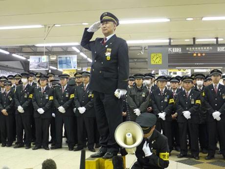 「東横線 渋谷 最後の日」の画像検索結果