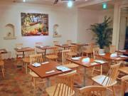パンケーキ激戦区にハワイ発レストラン「シナモンズ」-国内初出店
